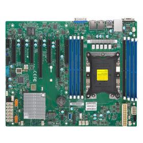placa-base-servidor-super-micro-1xlga-3647atx2x1gb-lan-x11spl-f-ohne-os