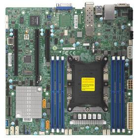 server-mb-super-micro-1xlga-3647matx2x10gb-sfp-x11spm-tpf-ohne-os