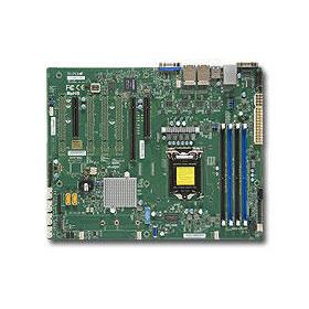 placa-base-servidor-super-micro-1xlga-1151atx4x1gb-lan-x11ssi-ln4f-ohne-os