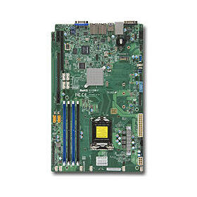 placa-base-servidor-super-micro-1xlga-1151prop2x1gb-lan-x11ssw-f-ohne-os