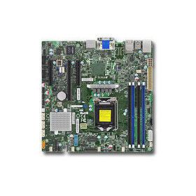 server-mb-super-micro-1xlga-1151atxgb-lan-x11ssz-f
