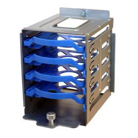supermicro-hdd-cage-module-midi-tower-funda-de-disco-duro