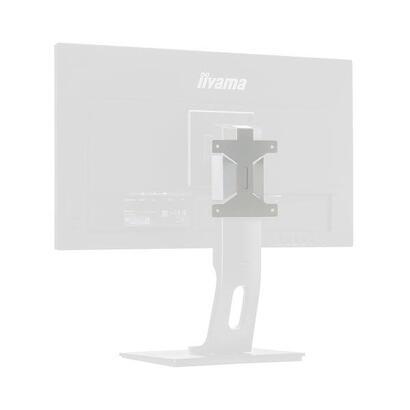 accesorios-iiyama-mdbrpcv03-kit-de-montaje-vesa-para-mini-pc