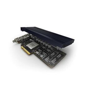 samsung-enterprise-ssd-32tb-pm1725b-hhhl-pcie-nvme-tlc-rw-62002900-mbs