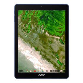 acer-chromebook-tab-10-d651n-k0pn-246-cm-97-rockchip-4-gb-32-gb-wi-fi-5-80211ac-azul-chrome-os