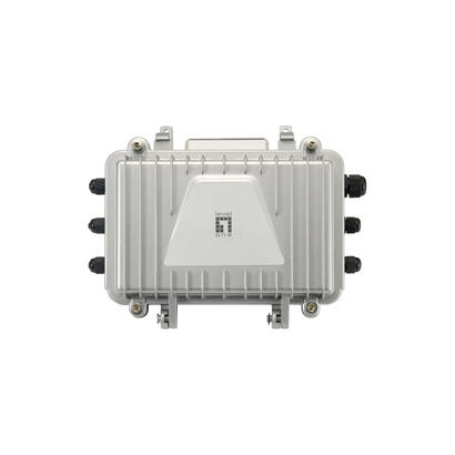 levelone-poe-extender-hybrid-pfe-1014r-with-4poe