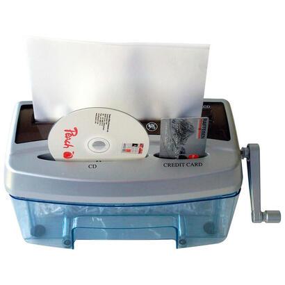 peach-ps300-21-triturador-de-papel-corte-cruzado-21-cm-negro-azul-gris