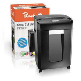 peach-ps500-95-triturador-de-papel-corte-cruzado-65-db-negro