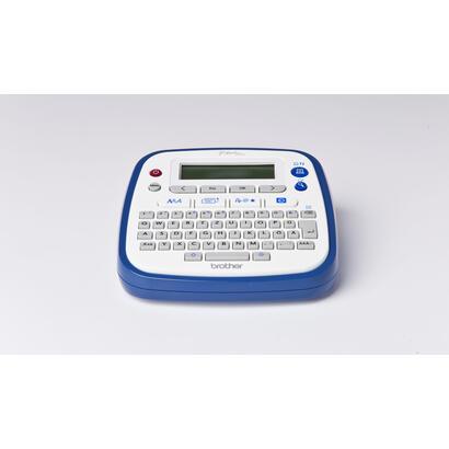 brother-p-touch-d200wnvp-impresora-de-etiquetas-transferencia-termica-180-x-180-dpi-tze-qwerty
