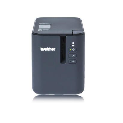 brother-pt-p950nw-impresora-de-etiquetas-transferencia-termica-360-x-360-dpi-inalambrico-y-alambrico-tze