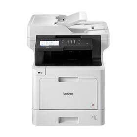 impresora-brother-mfc-l8900cdwlt-multifuncion-bandeja