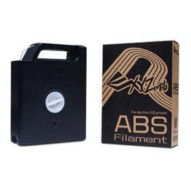 xyzprinting-rf10xxeu0na-material-de-impresion-3d-abs-magenta-600-g