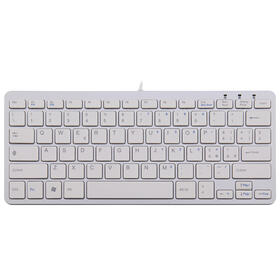 r-go-tools-r-go-teclado-compact-qwerty-it-blanco-cableada