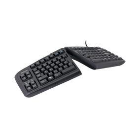 r-go-tools-goldtouch-teclado-ajustable-v2-azerty