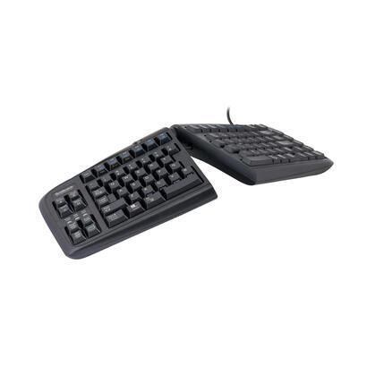 r-go-tools-goldtouch-teclado-ajustable-v2-qwertz