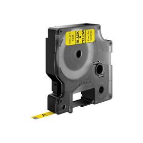 dymo-d1-etiquetas-estandar-negro-sobre-amarillo-6mm-x-7m