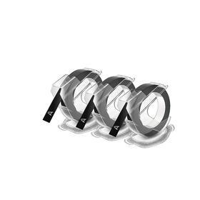 dymo-cinta-tradicional-84773-9mmx3m-negro-blister-3-unidades