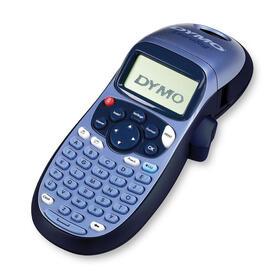 dymo-letratag-lt-100h-tape-impresora-de-etiquetas-160-x-160-dpi-abc