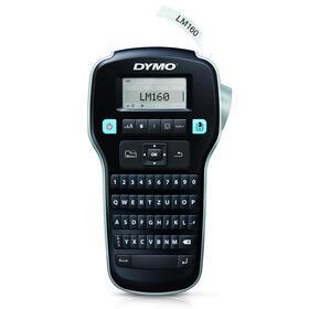 dymo-labelmanager-160-impresora-de-etiquetas-transferencia-termica-180-x-180-dpi