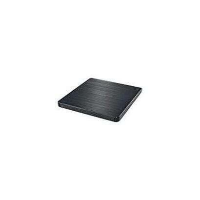 fujitsu-gp60nb60-unidad-de-disco-optico-negro-dvd-super-multi-dl