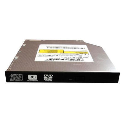 fujitsu-s26361-f3267-l2-unidad-de-disco-optico-interno-negro-plata-dvd-super-multi-dl
