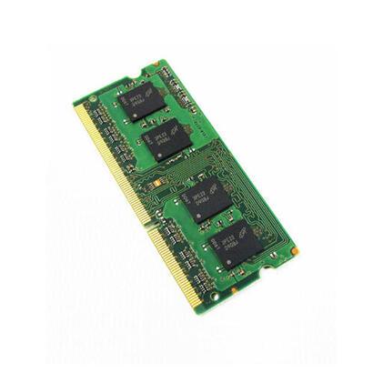 fujitsu-16gb-ddr4-2400-modulo-de-memoria-2400-mhz