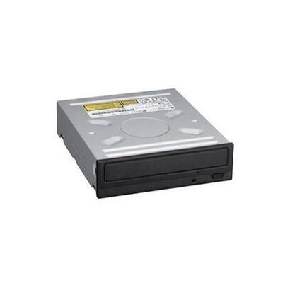 fujitsu-dvd-supermulti-unidad-de-disco-optico-interno