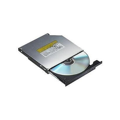 fujitsu-s26361-f3927-l100-unidad-de-disco-optico-interno-gris-dvd-super-multi