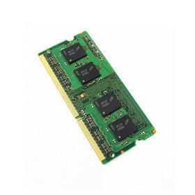 fujitsu-8-gb-ddr4-2133-modulo-de-memoria-2133-mhz