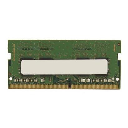 fujitsu-8gb-ddr4-2133-modulo-de-memoria-2133-mhz