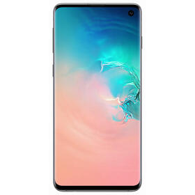 smartphone-samsung-galaxy-s10-128gb-ds-white-61-android