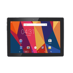 hannspree-hannspad-tablet-101-ips-dc-jack-and-android-sn1atp3b