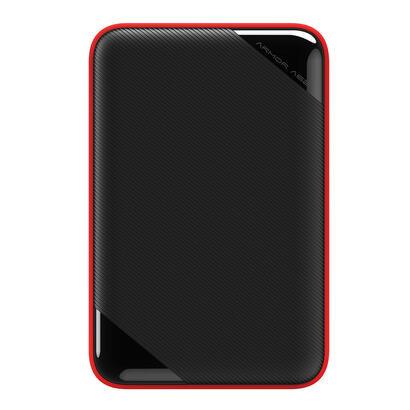 hd-externo-silicon-power-armor-a62-2tb-gb-negro-rojo