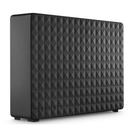 hd-externo-35-seagate-80tb-usb30-expansion-negro-retail