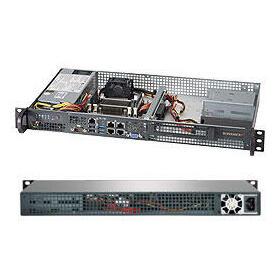 server-super-micro-superserver-5018a-ftn4-ohne-os