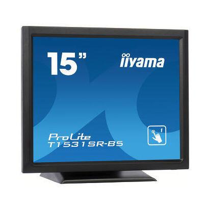 iiyama-381cm-15-t1531sr-b5-43-touch-hdmidp-black