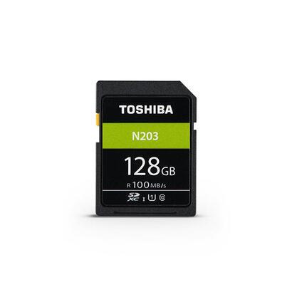 secure-digital-toshiba-128gb-uhs-1-high-speed-n203-r100