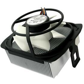 ventilador-cpu-arctic-alpine-64-gt-rev2-939754am2am2