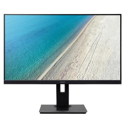 acer-b7-b277kbmiipprzx-686-cm-27-3840-x-2160-pixeles-4k-ultra-hd-led-4-ms-negro