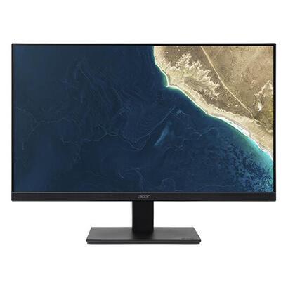 acer-v7-v277bmipx-686-cm-27-1920-x-1080-pixeles-full-hd-led-negro