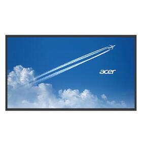 acer-dv433bmidv-1092-cm-43-led-full-hd-pantalla-plana-para-senalizacion-digital-negro