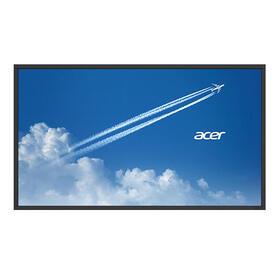 acer-dv553bmidv-1397-cm-55-led-full-hd-pantalla-plana-para-senalizacion-digital-negro