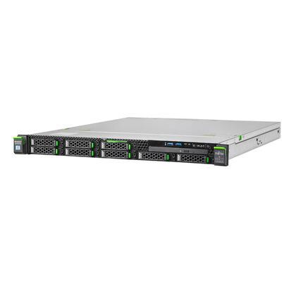 fujitsu-primergy-rx1330-m4-servidor-intel-xeon-e-33-ghz-16-gb-ddr4-sdram-bastidor-1u-450-w