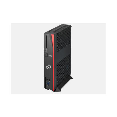 fujitsu-futro-s940-150-ghz-j5005-negro-windows-10-iot-enterprise