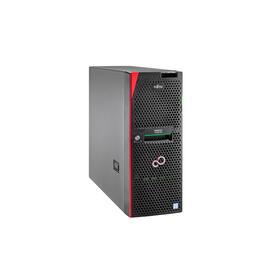 fujitsu-primergy-tx1330-m4-servidor-intel-xeon-33-ghz-16-gb-ddr4-sdram-tower-450-w