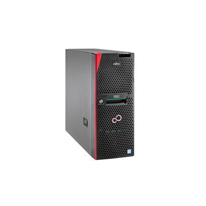 fujitsu-primergy-tx1330-m4-servidor-intel-xeon-35-ghz-16-gb-ddr4-sdram-torre-4u-450-w