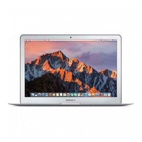 apple-macbook-air-131-core-i5-18ghz8gb256gbintel-hd-6000-mqd42ya