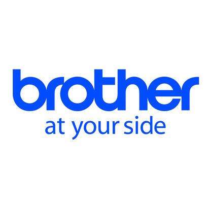 brother-4y-24h-print-airbag