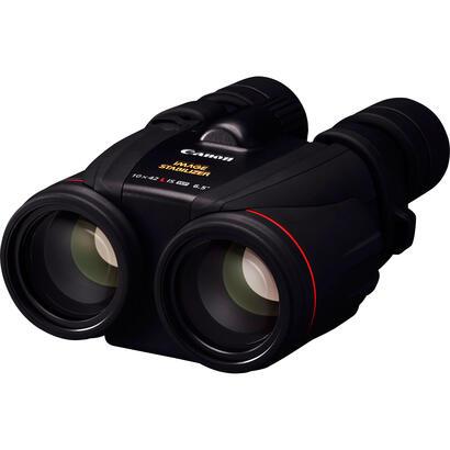 prismaticos-canon-10x42liswp