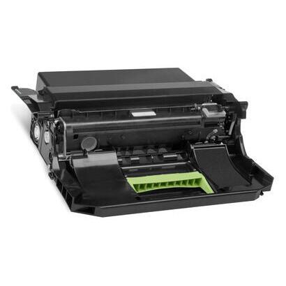 lexmark-520za-unidad-de-imagen-negro-100k